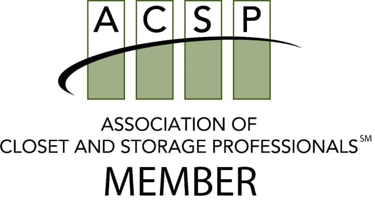 Acsp Logo Membsm