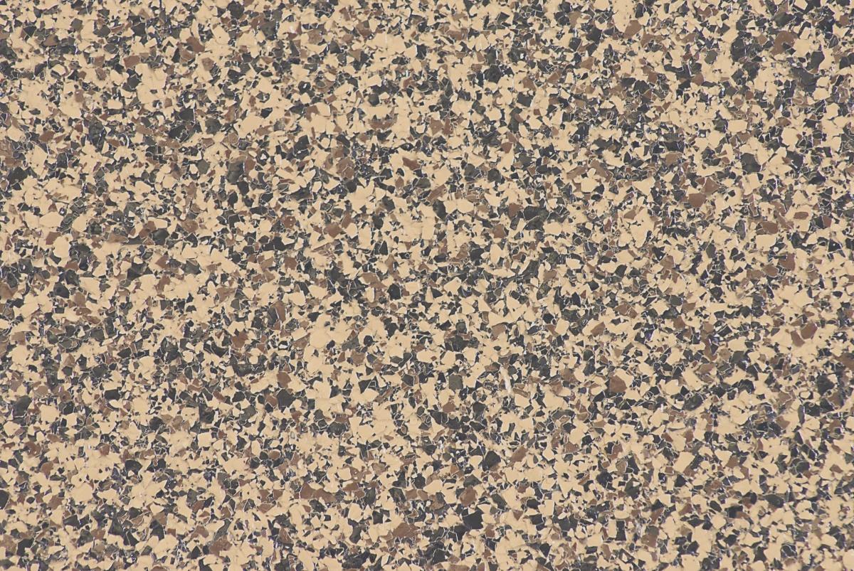 Desert Flooring 1 4