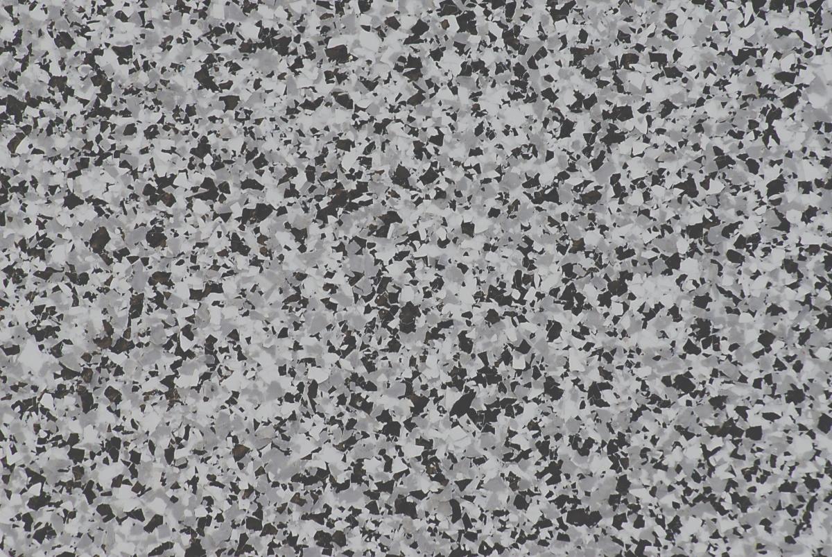 Graphite Flooring 1 4