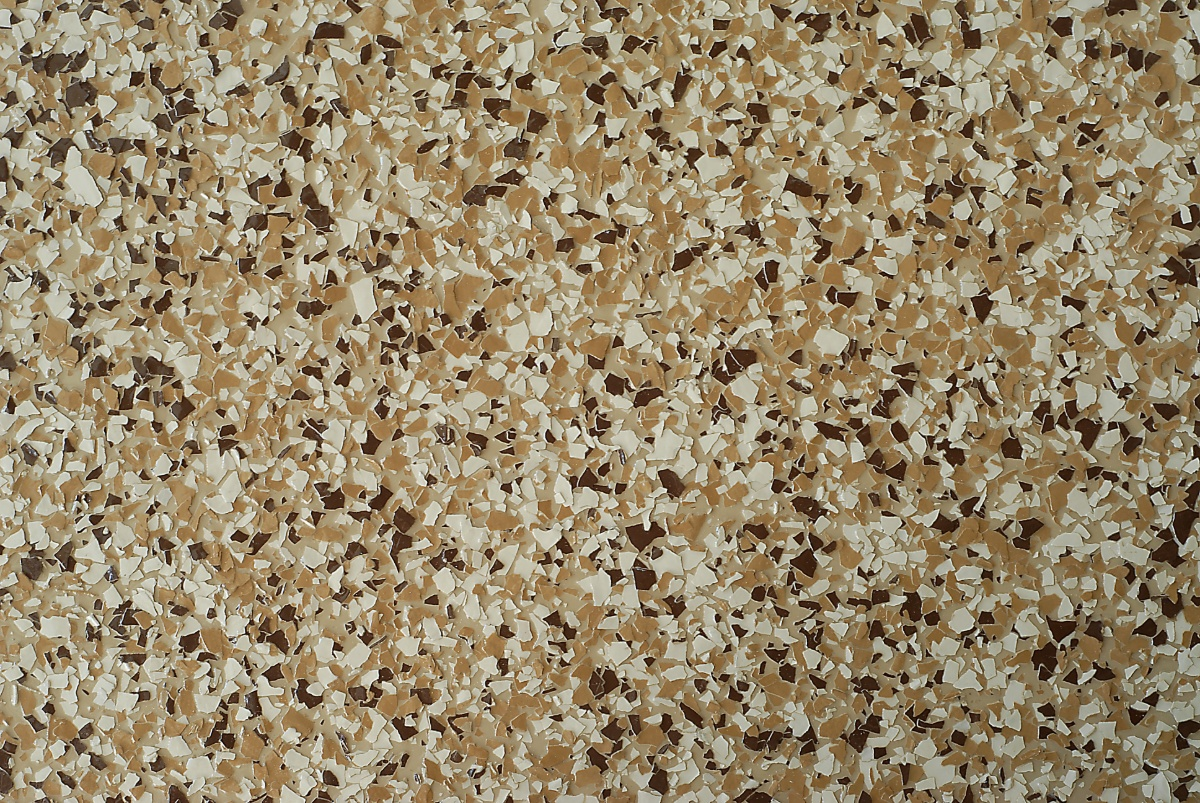 Mojave Flooring 1 4