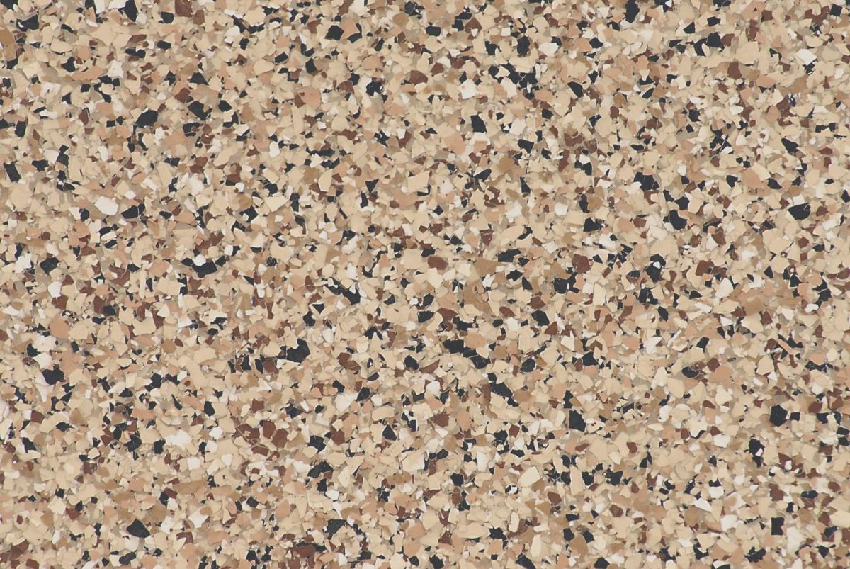 Quartzsite Flooring 1 4