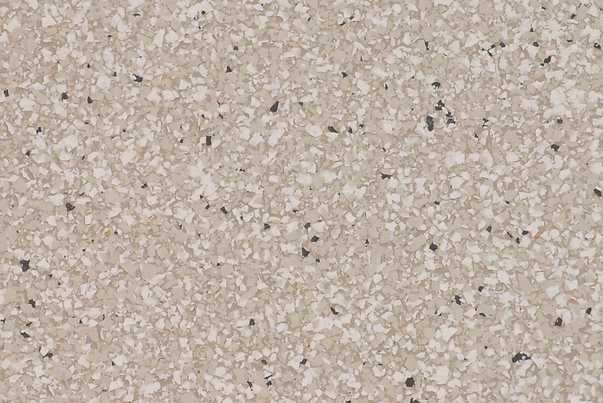 Scottsdale Flooring 1 4