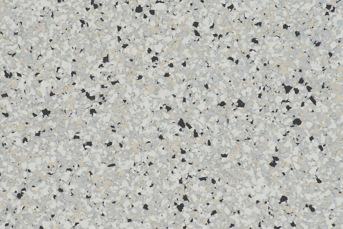 Silverado Flooring 1 4